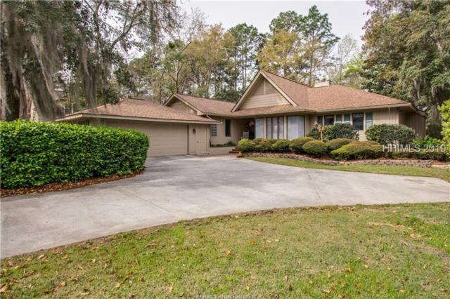 9 Button Bush Lane, Hilton Head Island, SC 29926 (MLS #392213) :: RE/MAX Island Realty