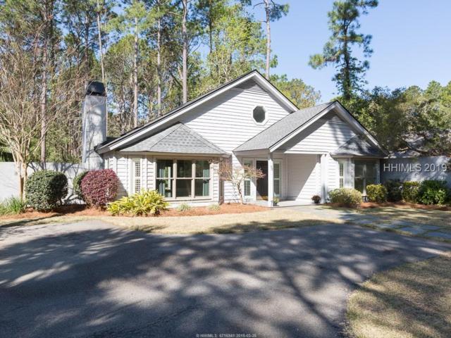 73 Cypress Marsh Drive, Hilton Head Island, SC 29926 (MLS #392318) :: Southern Lifestyle Properties