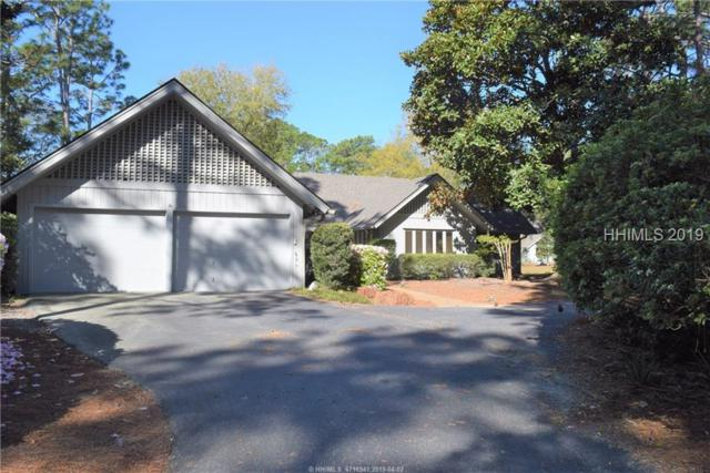 6 Bank Swallow Lagoon, Hilton Head Island, SC 29926 (MLS #392389) :: Beth Drake REALTOR®