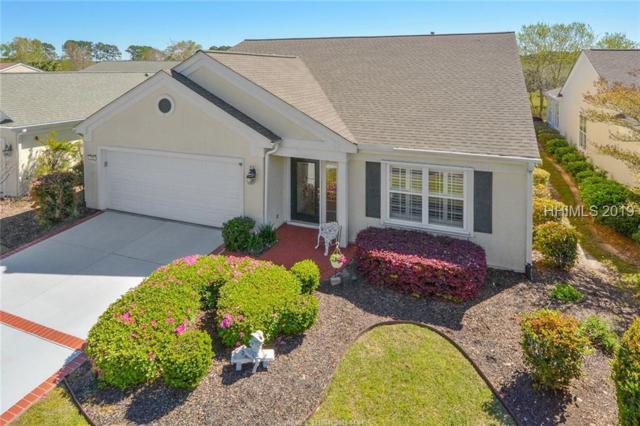 102 Penny Creek Drive, Bluffton, SC 29909 (MLS #392457) :: RE/MAX Coastal Realty