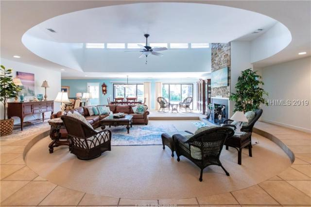 24 Redstart Path, Hilton Head Island, SC 29926 (MLS #392633) :: Beth Drake REALTOR®
