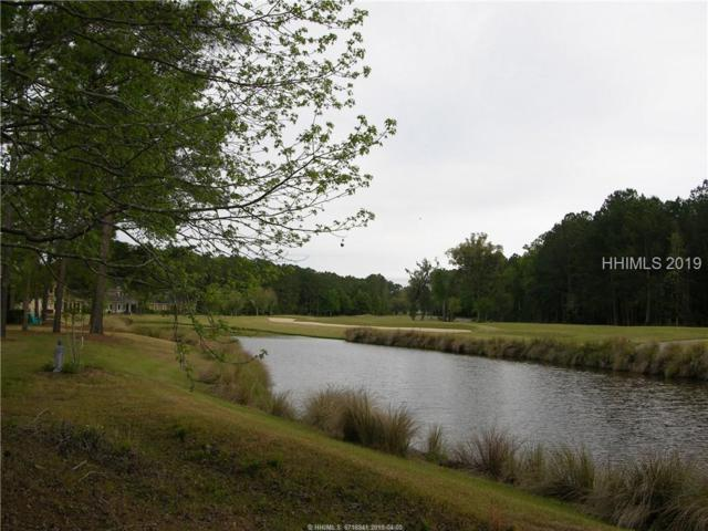 93 Wicklow Drive, Bluffton, SC 29910 (MLS #392679) :: RE/MAX Coastal Realty