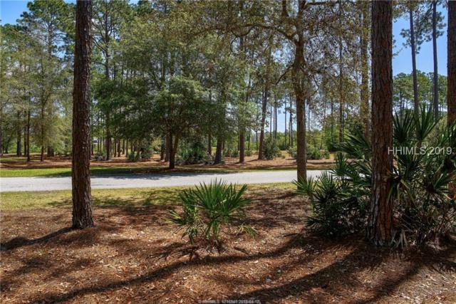 584 Mount Pelia Rd, Bluffton, SC 29910 (MLS #392724) :: Southern Lifestyle Properties