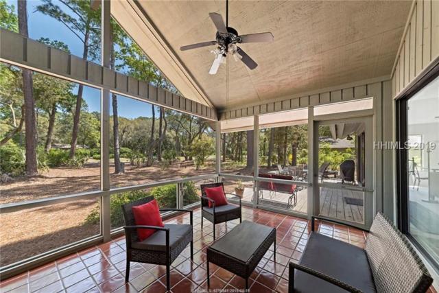 34 Wood Duck Court, Hilton Head Island, SC 29928 (MLS #392774) :: Southern Lifestyle Properties