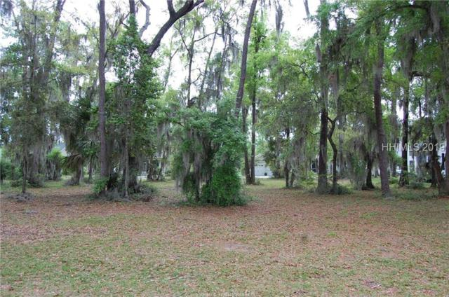 97 Western Trce, Beaufort, SC 29907 (MLS #392795) :: The Alliance Group Realty