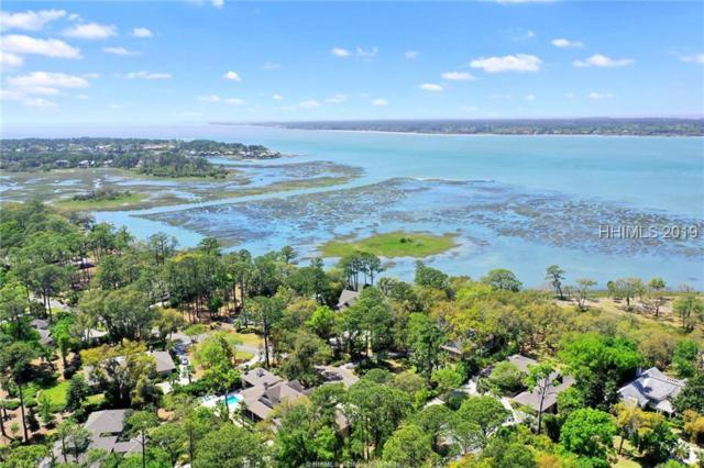 95 Plantation Drive, Hilton Head Island, SC 29928 (MLS #392846) :: Southern Lifestyle Properties