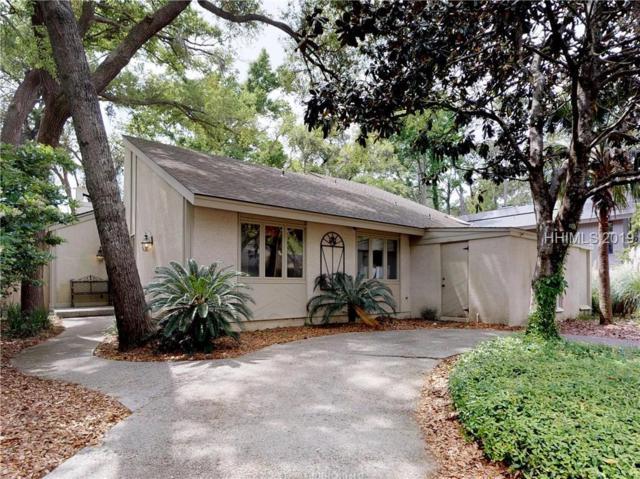 10 Water Oak Drive, Hilton Head Island, SC 29928 (MLS #392847) :: Southern Lifestyle Properties