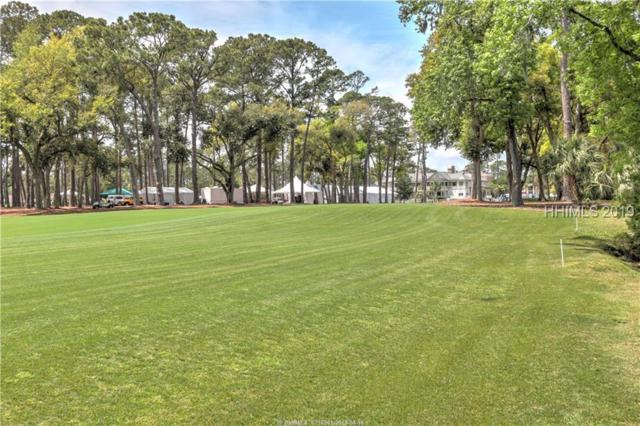 101 Lighthouse Road #2230, Hilton Head Island, SC 29928 (MLS #392866) :: Schembra Real Estate Group