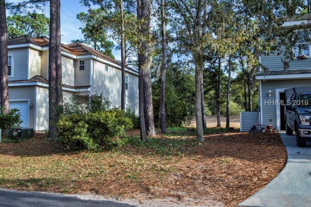 52 Gold Oak Drive, Hilton Head Island, SC 29926 (MLS #392938) :: Schembra Real Estate Group