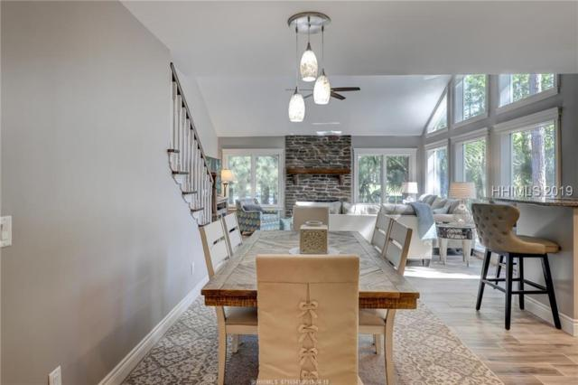 48 Full Sweep, Hilton Head Island, SC 29928 (MLS #393014) :: Southern Lifestyle Properties