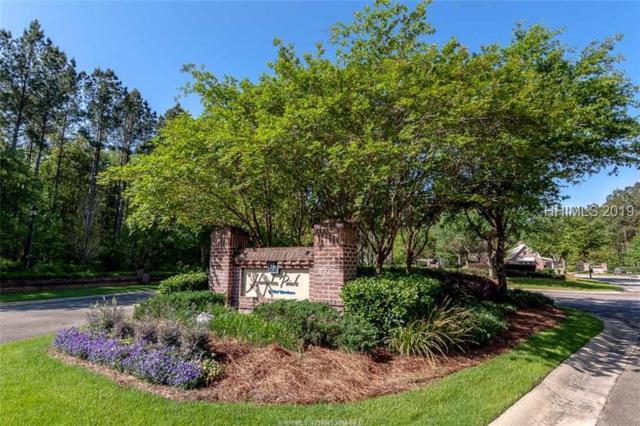491 Azalea Place, Hardeeville, SC 29927 (MLS #393032) :: Southern Lifestyle Properties