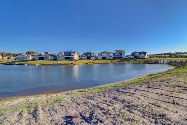 188 Flatwater Drive, Bluffton, SC 29910 (MLS #393096) :: Beth Drake REALTOR®