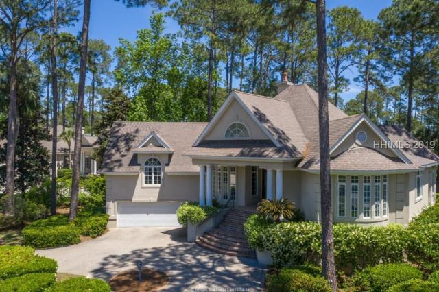 9 Wicklow Dr, Hilton Head Island, SC 29928 (MLS #393183) :: Beth Drake REALTOR®