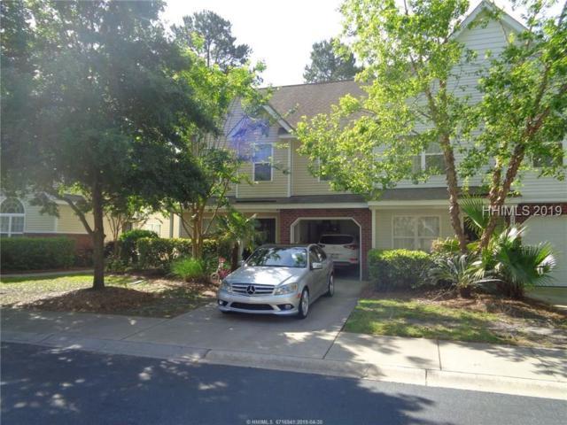 327 East Avenue, Bluffton, SC 29910 (MLS #393210) :: RE/MAX Island Realty