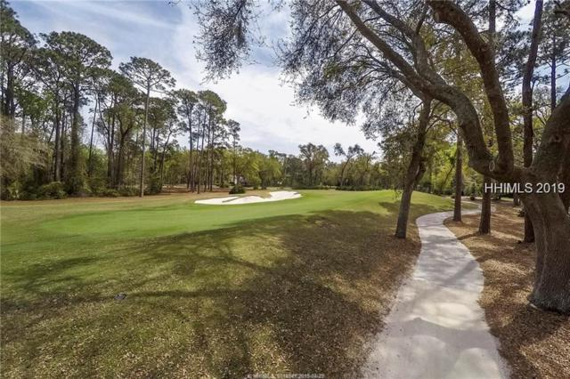 10 Wexford Drive, Hilton Head Island, SC 29928 (MLS #393240) :: Collins Group Realty
