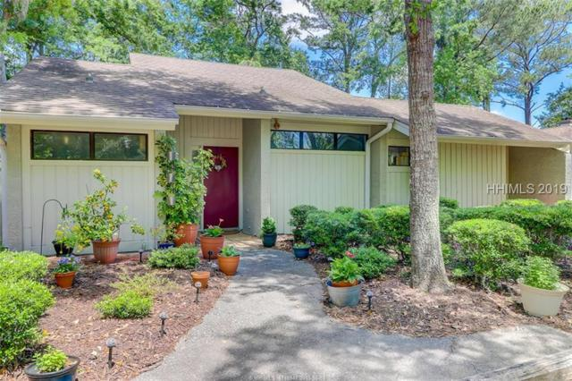 64 Stable Gate Road, Hilton Head Island, SC 29926 (MLS #393386) :: RE/MAX Island Realty