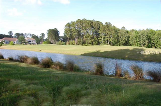 288 Farnsleigh Avenue, Bluffton, SC 29910 (MLS #393395) :: Collins Group Realty