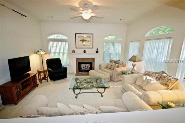 4 Indigo Run Drive #3023, Hilton Head Island, SC 29926 (MLS #393397) :: RE/MAX Island Realty