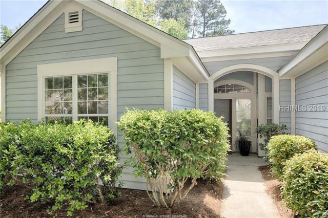 108 Honey Hill Drive, Bluffton, SC 29909 (MLS #393421) :: RE/MAX Coastal Realty