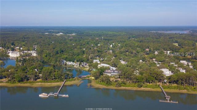 408 Mount Pelia Road, Bluffton, SC 29910 (MLS #393451) :: Southern Lifestyle Properties