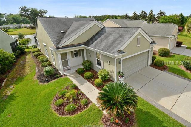 100 Honesty Lane, Bluffton, SC 29909 (MLS #393492) :: Beth Drake REALTOR®