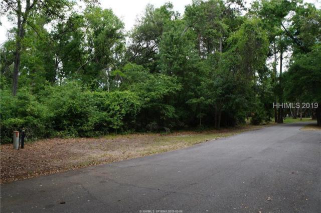 27 Vista Boulevard E, Saint Helena Island, SC 29920 (MLS #393531) :: The Alliance Group Realty
