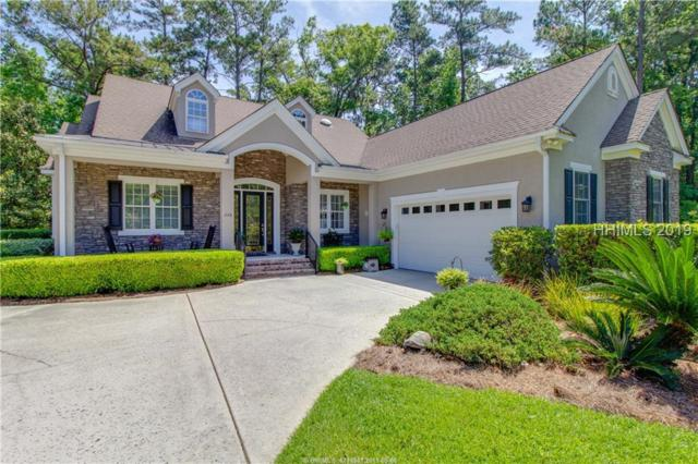 238 Farnsleigh Avenue, Bluffton, SC 29910 (MLS #393545) :: Collins Group Realty