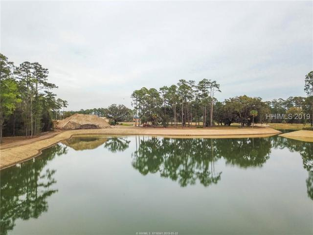 404 Davies Road, Bluffton, SC 29910 (MLS #393673) :: Collins Group Realty