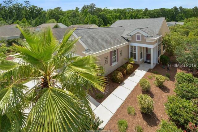 12 Biltmore Drive, Bluffton, SC 29909 (MLS #393685) :: RE/MAX Coastal Realty