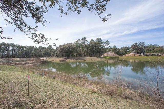338 Davies Road, Bluffton, SC 29910 (MLS #393686) :: Collins Group Realty