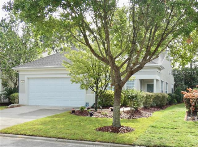 537 Colonel Thomas Heyward Road, Bluffton, SC 29909 (MLS #393719) :: Collins Group Realty