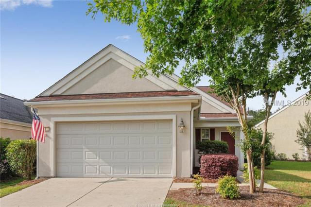 2 Moonglow Court, Bluffton, SC 29909 (MLS #393822) :: The Alliance Group Realty