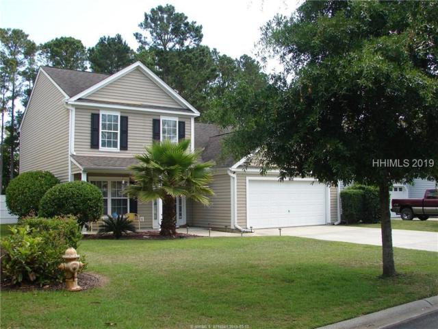The Farm At Buckwalter Real Estate & Homes for Sale in Bluffton, SC