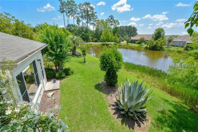 47 Lazy Daisy Drive, Bluffton, SC 29909 (MLS #394031) :: Collins Group Realty