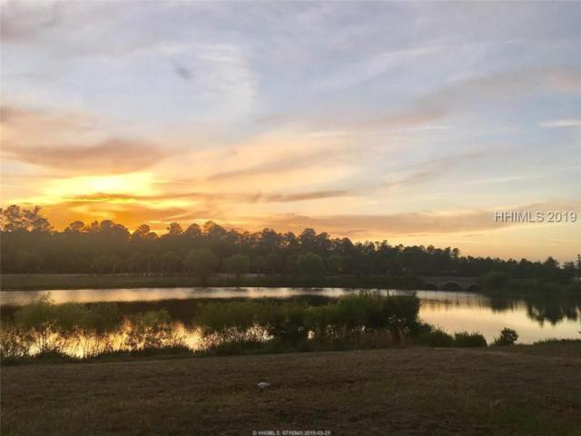1051 Club Way, Hardeeville, SC 29927 (MLS #394036) :: Collins Group Realty