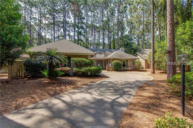 62 Myrtle Bank Road, Hilton Head Island, SC 29926 (MLS #394078) :: Collins Group Realty