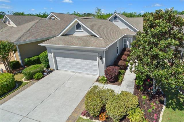 6 Clover Drive, Bluffton, SC 29909 (MLS #394085) :: Collins Group Realty