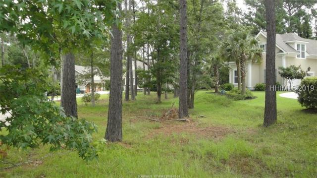 9 Normandy Circle, Bluffton, SC 29910 (MLS #394102) :: Collins Group Realty