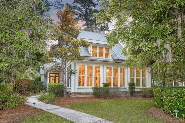 62 Gilded Street, Bluffton, SC 29910 (MLS #394108) :: Collins Group Realty