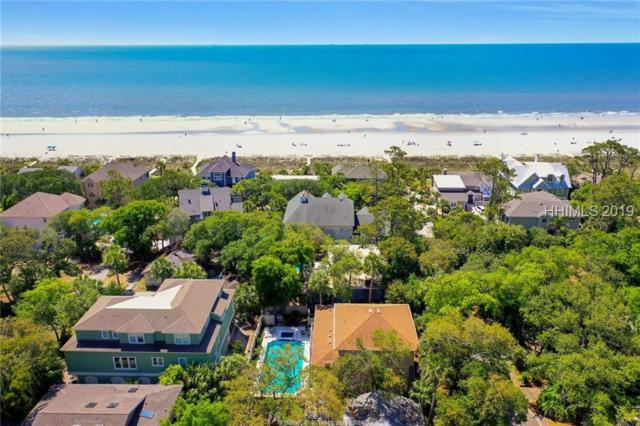 19 Dove Street, Hilton Head Island, SC 29928 (MLS #394125) :: Collins Group Realty