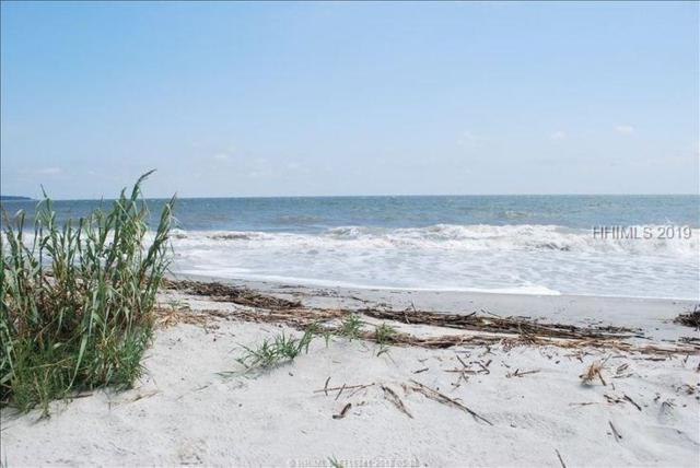 24 Beauregard Boulevard, Daufuskie Island, SC 29915 (MLS #394163) :: RE/MAX Coastal Realty