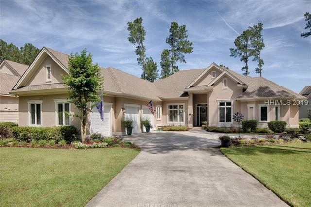 312 Farnsleigh Ave, Bluffton, SC 29910 (MLS #394222) :: RE/MAX Island Realty