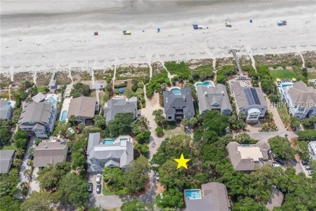 20 Heron Street, Hilton Head Island, SC 29928 (MLS #394231) :: The Alliance Group Realty