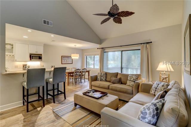 108 Lighthouse Road #2346, Hilton Head Island, SC 29928 (MLS #394509) :: RE/MAX Island Realty