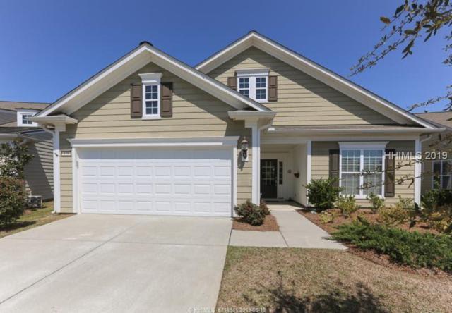 178 Serenity Point Drive, Bluffton, SC 29909 (MLS #394527) :: Beth Drake REALTOR®