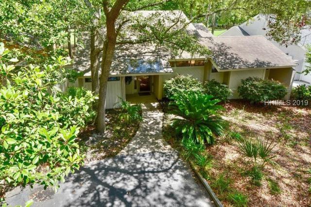 55 Stable Gate Road, Hilton Head Island, SC 29926 (MLS #394566) :: RE/MAX Island Realty