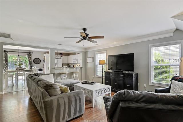 62 Gables Lane, Bluffton, SC 29910 (MLS #394735) :: RE/MAX Island Realty