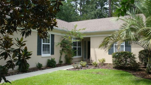 34 Sunbeam Drive, Bluffton, SC 29909 (MLS #394742) :: RE/MAX Coastal Realty