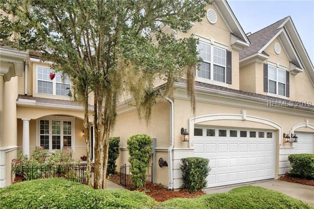37 Sedgewick Avenue, Bluffton, SC 29910 (MLS #394744) :: Collins Group Realty