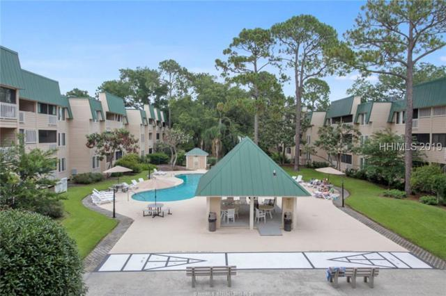 239 Beach City Road #2222, Hilton Head Island, SC 29926 (MLS #394752) :: RE/MAX Island Realty